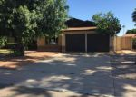 Foreclosed Home in Tempe 85282 1923 E FAIRMONT DR - Property ID: 70125042
