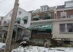 Foreclosed Home in Upper Darby 19082 7239 WALNUT ST - Property ID: 70125075
