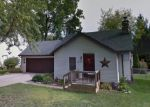 Foreclosed Home in West Bloomfield 48324 3795 SANCROFT AVE - Property ID: 70125123