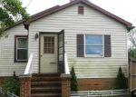 Foreclosed Home in Sparrows Point 21219 7345 GEISE AVE - Property ID: 70125125