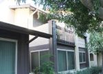 Foreclosed Home in North Hollywood 91606 6716 CLYBOURN AVE UNIT 243 - Property ID: 70125161