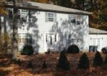 Foreclosed Home in Tobyhanna 18466 102 DALE PL - Property ID: 70125184
