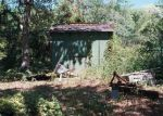 Foreclosed Home in Ruffin 27326 172 WHITETAIL LN - Property ID: 70125189