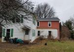 Foreclosed Home in Albion 14411 3418 ALLENS BRIDGE RD - Property ID: 70125192
