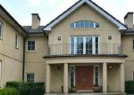 Foreclosed Home in Potomac 20854 12414 GLEN RD - Property ID: 70125195