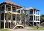 Foreclosed Home in Santa Rosa Beach 32459 5 GRANDE AVE - Property ID: 70125219