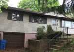 Foreclosed Home in Metuchen 8840 512 NEW DURHAM RD - Property ID: 70125225