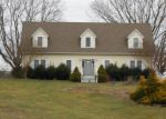 Foreclosed Home in Moneta 24121 205 MALLARD COVE RD - Property ID: 70125229