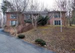 Foreclosed Home in Roanoke 24018 7730 OLD MILL FOREST DR - Property ID: 70125238