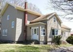 Foreclosed Home in Adams 13605 18428 COUNTY ROUTE 69 - Property ID: 70125258