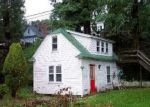 Foreclosed Home in Northport 11768 139 WOODBINE AVE - Property ID: 70125262