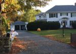 Foreclosed Home in Weston 2493 399 NORTH AVE - Property ID: 70125277