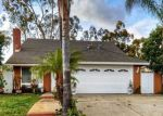 Foreclosed Home in Mission Viejo 92691 23301 VIA RONDA - Property ID: 70125303