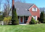 Foreclosed Home in Bethel Park 15102 163 MEADOWBROOK DR - Property ID: 70125333