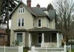 Foreclosed Home in Sewickley 15143 310 BANK ST - Property ID: 70125335