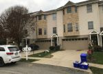 Foreclosed Home in Imperial 15126 606 IMPERIAL DR - Property ID: 70125423