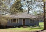 Foreclosed Home in Maysville 30558 3765 PLAINVIEW RD - Property ID: 70125455
