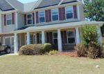 Foreclosed Home in Villa Rica 30180 904 ELDERBERRY LN - Property ID: 70125502