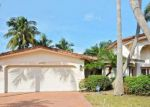 Foreclosed Home in Deerfield Beach 33441 1669 SE 7TH ST - Property ID: 70125524