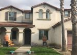 Foreclosed Home in San Jacinto 92582 2912 CHERRY LAUREL LN - Property ID: 70125542