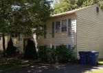 Foreclosed Home in Herndon 20170 1103 HERTFORD ST - Property ID: 70125569