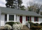 Foreclosed Home in Salem 24153 625 DUXBURY LN - Property ID: 70125572