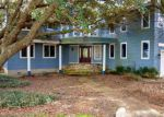 Foreclosed Home in Corolla 27927 623 HUNT CLUB DR - Property ID: 70125613