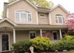 Foreclosed Home in Wantagh 11793 220 WATER LN S - Property ID: 70125622
