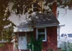 Foreclosed Home in Bethpage 11714 787 STEWART AVE - Property ID: 70125623