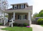 Foreclosed Home in Mount Clemens 48043 65 SMITH ST - Property ID: 70125643