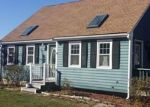 Foreclosed Home in Attleboro 2703 61 GREGORY DR - Property ID: 70125646