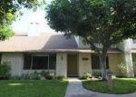 Foreclosed Home in Garden Grove 92840 10521 CAROL LN - Property ID: 70125707