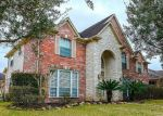 Foreclosed Home in Katy 77494 24326 FALCON POINT DR - Property ID: 70125740