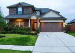 Foreclosed Home in League City 77573 2719 ROGLIANO LN - Property ID: 70125743
