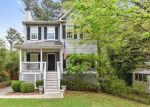 Foreclosed Home in Atlanta 30319 3097 HILLVIEW AVE NE - Property ID: 70125751
