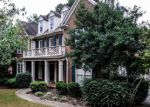 Foreclosed Home in Norcross 30092 3246 HIGHGATE CHASE CT - Property ID: 70125753