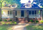 Foreclosed Home in Lincolnton 28092 713 S POPLAR ST - Property ID: 70125757
