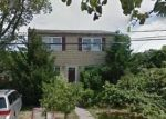 Foreclosed Home in Bayville 11709 5 5TH ST - Property ID: 70125776