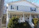 Foreclosed Home in Carmel 10512 33 FOWLER AVE - Property ID: 70125781