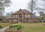 Foreclosed Home in Kingwood 77345 5911 ELMWOOD HILL LN - Property ID: 70125788