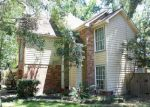 Foreclosed Home in Kingwood 77339 5330 VILLAGE SPRINGS DR - Property ID: 70125789