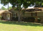 Foreclosed Home in Kemp 75143 1901 AUSTIN AISLE - Property ID: 70125829
