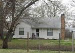 Foreclosed Home in Burleson 76028 4501 CROSS TIMBER RD - Property ID: 70125844