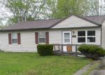 Foreclosed Home in Windham 44288 9853 BRIGHT DR - Property ID: 70125849