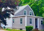 Foreclosed Home in Holbrook 2343 30 UPLAND ST - Property ID: 70125875