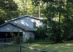 Foreclosed Home in Woodstock 30188 8572 HICKORY FLAT HWY - Property ID: 70125880