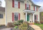 Foreclosed Home in Charlottesville 22911 2933 MAGNOLIA BND - Property ID: 70125916