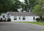 Foreclosed Home in Woodstock 21163 1685 WOODSTOCK RD - Property ID: 70125919