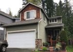 Foreclosed Home in Renton 98058 12106 SE 186TH ST - Property ID: 70125921