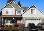 Foreclosed Home in Lynnwood 98087 1715 151ST PL SW - Property ID: 70125930